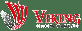 VIKING-New-Logo-web-site-1