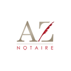AZ Notaire