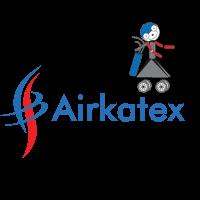 airkatex