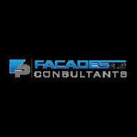 facadesconsultant