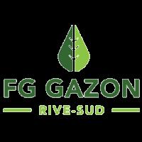 fggazon