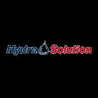 Hydro Solution