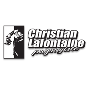 Christian Lafontaine Paysagiste