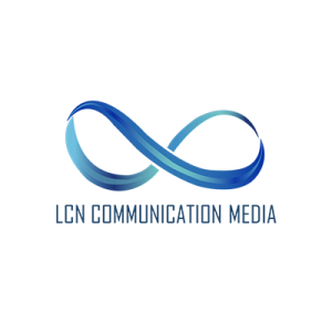 lcn communication