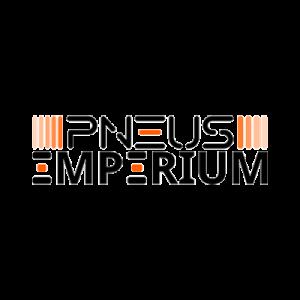 pneus imperium