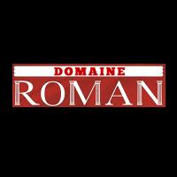 domaine roman