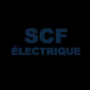 scf electrique