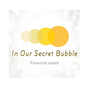 our secret bubble
