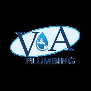 voa plumbing