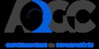 AQGC_logo_RGB-e1580165382263